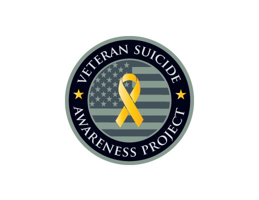 Veteran Suicide Awareness Project